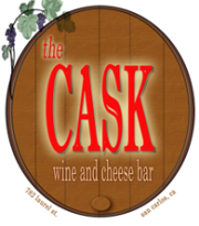 cask-logo-san-carlos