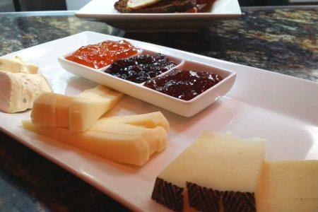 cheese-wine-bar