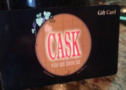 gift-card-san-carlos-restaurant